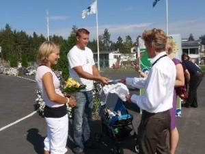 150000-kävijää-kuopiossa-14.8.2010